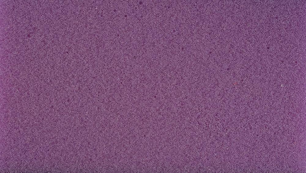 Polyurethane Foam Backgrounds Close-up Dishwashing Sponge Flat Material No People Purple Sponge Studio Shot Texture Textured  Millennial Pink Fujifilm Xm1