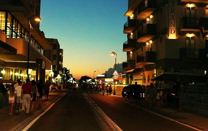 Wonderful Hello World Sea Beach Beautiful Italy❤️ Italiangirl EyeEm Italy