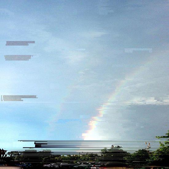 Over the rainbow Decim8 NEM Landscapes How Near... How Far
