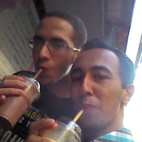 Drinking Insta_fos7a . INSTA_friends Insa_happy