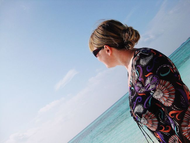 Maldives Maldivesphotography Kuredu Island Kuredu Wifey♡ Hello World Check This Out Relaxing My Photography Welcome To My World Eye4photography  Eyemphotography EyeEm Best Shots Enjoying Life Sunshine Taking Photos Relaxing