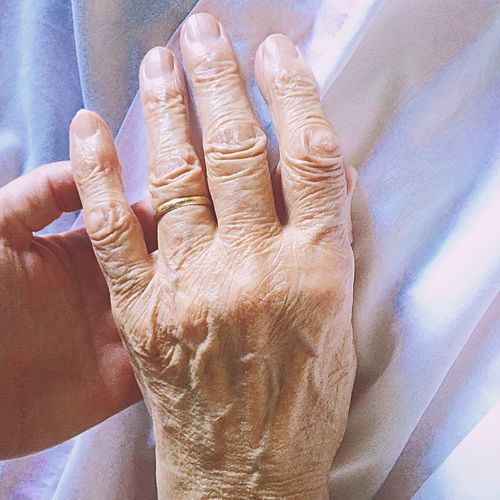 Human Hand Human Body Part Close-up Indoors  Women People One Person Adult Adults Only Only Women Day Wrinkled Skin Wrinkles Wrinkled Wrinkled Hand Aged Aged Hands Old Old Age Old Hands Experience Of Life Fingers Hand Experience Life Long Goodbye EyeEm Diversity
