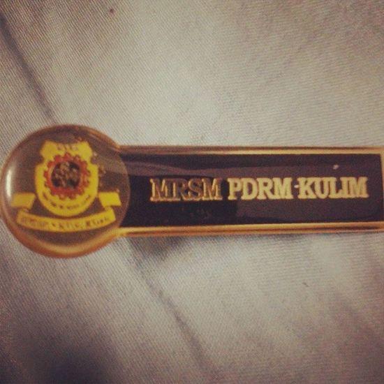 Mrsm PDRM Kulim Taekwondo mrsmsemalaysia2013