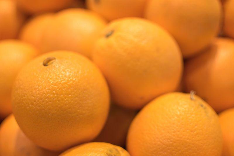 Food And Drink Food Healthy Eating Fruit Citrus Fruit Freshness Wellbeing Close-up Orange - Fruit Orange Large Group Of Objects Orange Color Abundance Still Life Full Frame Tangerine No People Group Of Objects Indoors  Backgrounds