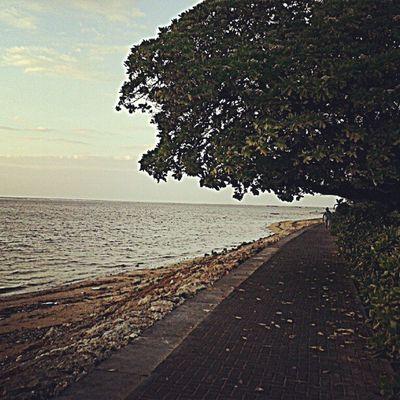 Lenyap...Sanur Bali Instadonesia Instagramers instanusantara