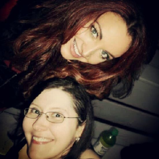 Girlintheboysclub Wrestling Awkwardpositions Prettygirls @MariaLKanellis