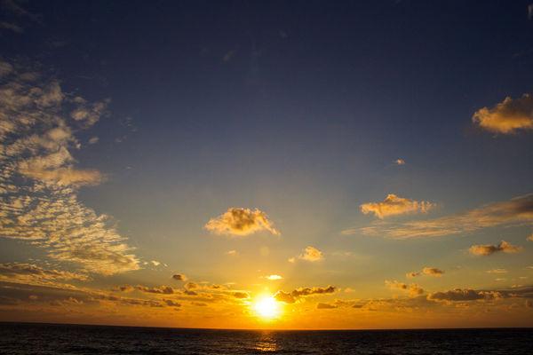 Atmospheric Mood Blackandwhite Blue Sky Cloud Cloudscape Dramatic Sky Eoskissx7i Hachijo-island Light Light Moody Sky Nature Nature_collection OpenEdit Orange Orange By Motorola Orange Color Sea Sky Sunset 八丈島