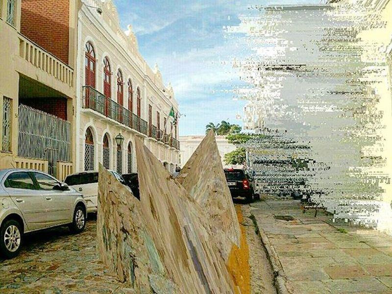 ̶a̶̶n̶̶a̶̶l̶̶o̶̶g̶̶i̶̶c̶ ̶x̶ ̶d̶̶i̶̶g̶̶i̶̶t̶̶a̶̶l̶ Glitch Glitchart Saoluis Quake Littleworld Vaporwave Netart Palaciodosleoes Maranhão Digitalart