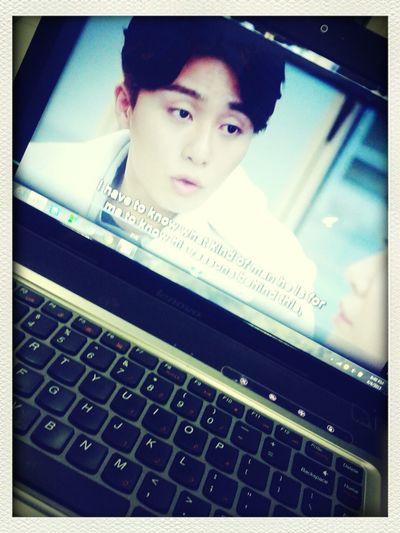 Favourite korea drama... Kill Me, Heal Me 😘 Relaxing Taking Photos Enjoying Life Oh Ri Jin