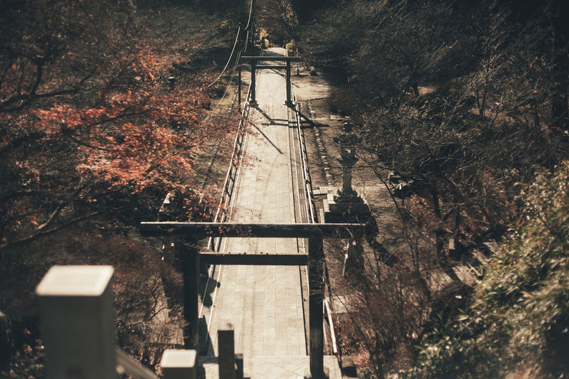 Giappone Japan Japanese Culture Japanese Style NATURA Classica Nature Cultura Giapponese Japanese Nature Japanese Street Natura Giapponese Percorso Religion Religione Stile Giapponese Strade Giapponesi7 Zen