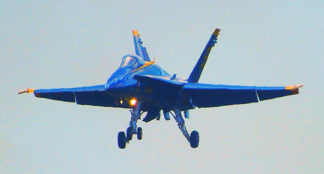 Blue Angels & Blue Skies Blue Angels 2016 National Cherry Fest Blue Angels US Navy Blue Angels High Performance Eye Em Best Shots EyeEm Best Shots EyeEm Gallery EyeEm Best Edits Eye Em Best Edits EyeEmBestPics