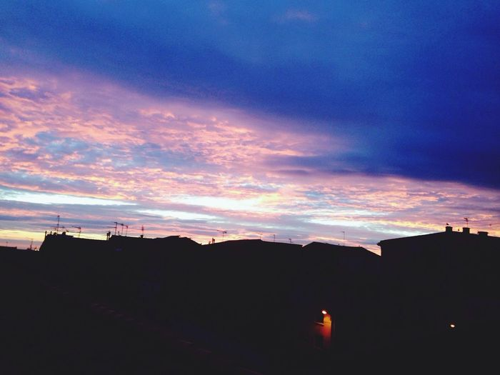 ~ Today ~ Sunrise ~ good day ~ happy ??
