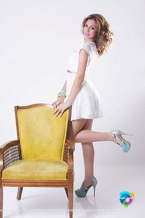 Modeling Photo