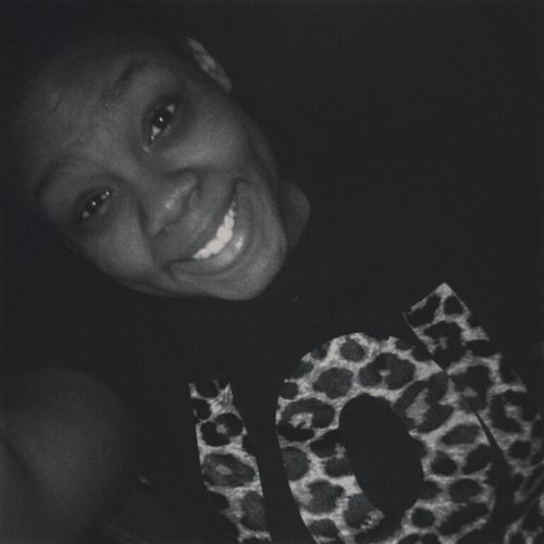 My Smile On Point