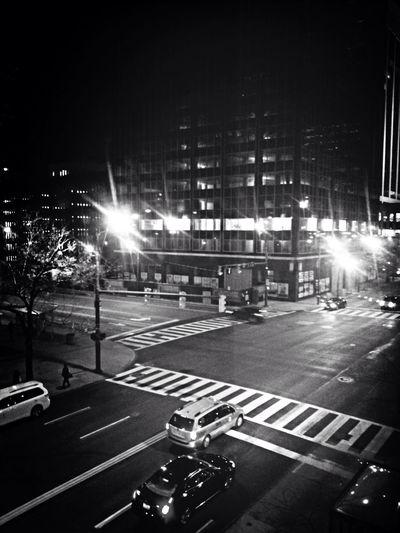 KCe Street