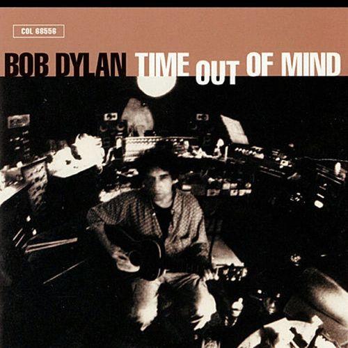 Sentire quest'album mentre fuori nevischia non ha prezzo Music Bobdylan Timeoutofmind Greatalbum cantwait highland langhe barolo magicnight