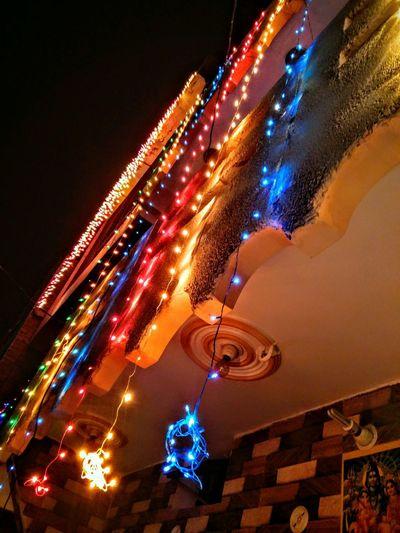 Festival Of Lights ShiningBRIGHT Diwali 2015