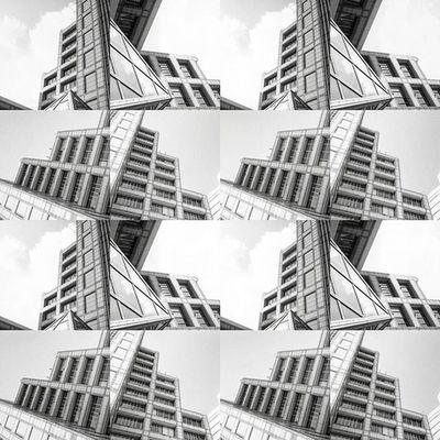 Blackandwhite Bw 白黒 モノクロ 白黒写真 Strange Art Artphoto Sky Space Architecture Building Lookinguparchitecture Lookingupcool Cooljapan Sculpture Design Interesting Instaart Igersjp Ig_gallery Ig_japan Wu_europe Wu_japan Icu_japan 空 team_jp_ tokyocameraclubファインダー越しの私の世界写真好きな人と繋がりたい