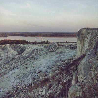 По крайней мере, есть к чему стремиться Landscape Riverside River Mountains Nature Sky Evening Autumn Vscocam_russia Vscorussia Vscocam VSCO Instabeauty Instagood Instarussia Vscorus Instacool начнипутешествовать Instadaily Instamood Mobilevsco Showmerussia
