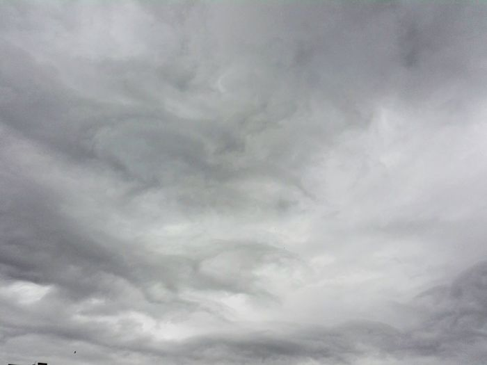 غيم العراق مسلم Backgrounds Textured  Abstract Gray Brushed Metal Cloud - Sky
