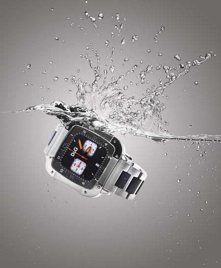 D&G Water Drop