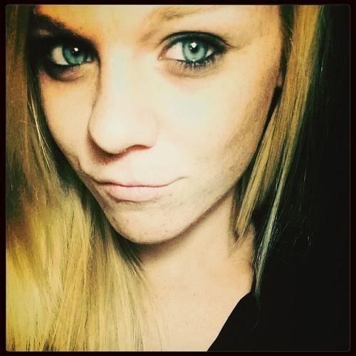 Behindblueeyes Shespretty Prettygirl