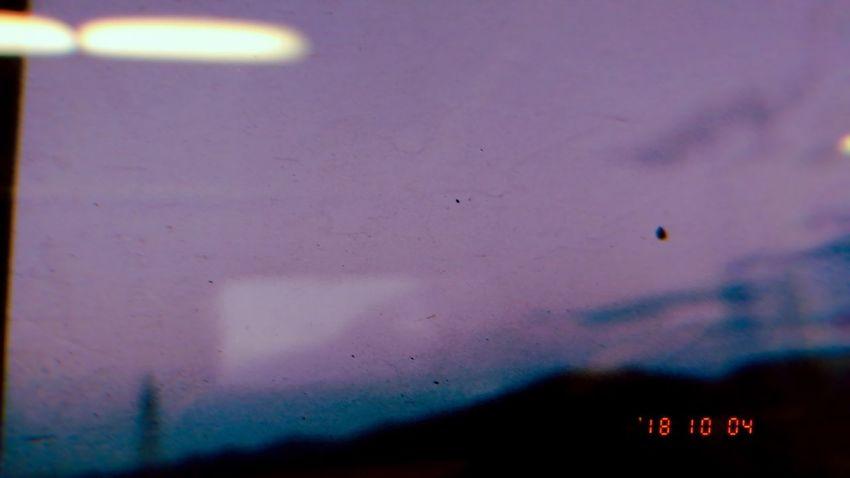 —Always Travel. 🚊 Abstract Defocus Defocused Phone PhonePhotography Phonecamera Honor Honor9 Honorphotography Retro Retro Filter SNOW App Snow Camera Snow Filter Time Text Window View Purple Purple Sky Defocused Close-up Sky