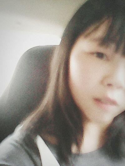 刘乐意@ First Eyeem Photo
