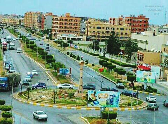 City Taking Photos Enjoying Life Hello World Sabrath Libya Taking Photos Buildings ... sabratha city ....!!