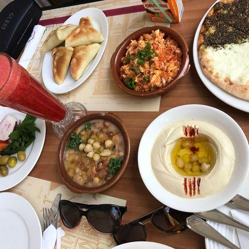 الجوع اليوم لعب في نفسيتي😋 تصويري  صور لقطة فطور يمي Photo Picoftheday Yum Breakfast Starving