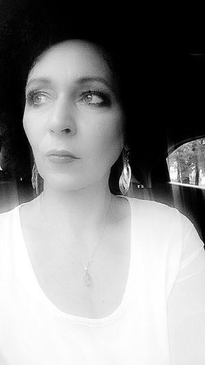 Taking Photos Relaxing That's Me Selfie ✌ Salfie Portrait Portrait