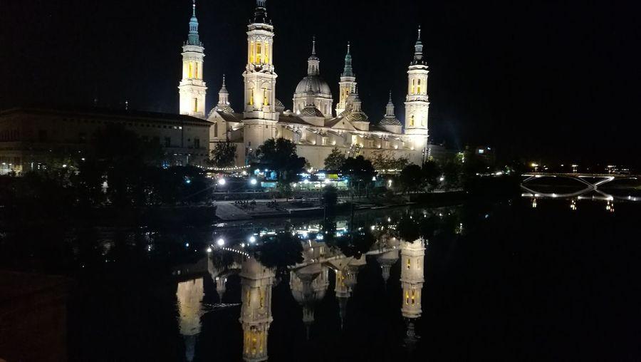 Catedral del