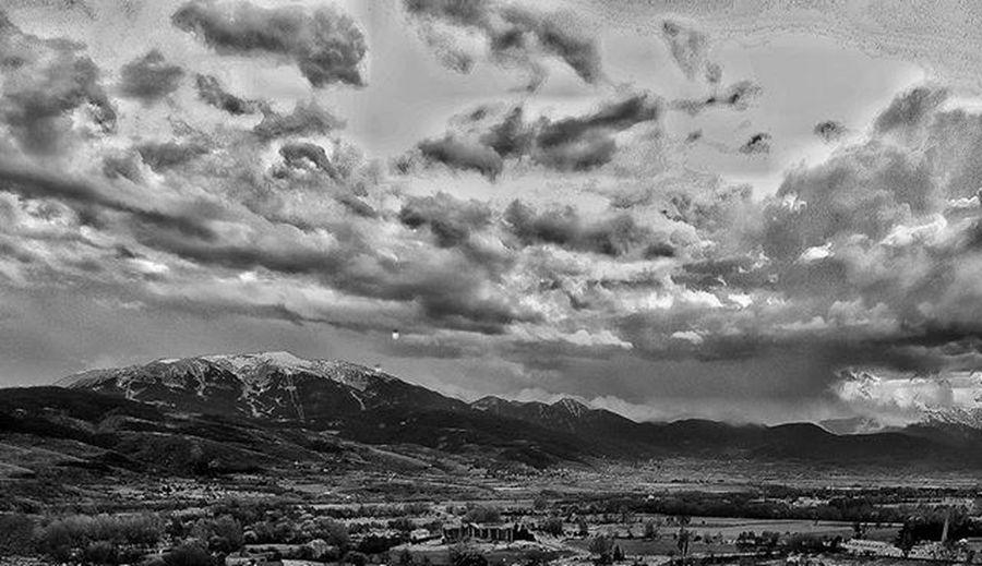 Pirineo Catalan Pirineocatalan Pirineos Paisaje Paisajes Montana Mountain Byn Nature Naturaleza Naturelovers Catalonia Cataluña Catalunya Catalunyaexperience