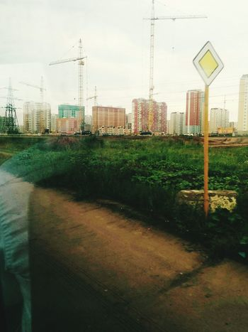 Streetphotography Street Urban Urban Life City Life Newcity NewMoscow