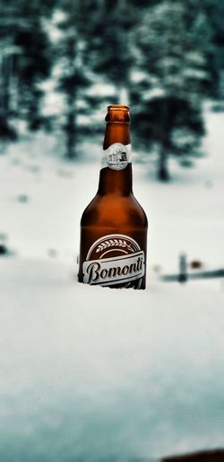 Bomontifiltresiz Beer Turkobjektif Instaturkey Water Drink Drinking Glass Bottle Drinking Cold Temperature Close-up Food And Drink