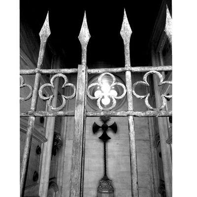 Cementiri SINERA Instarenys Totmarc Visitarenys