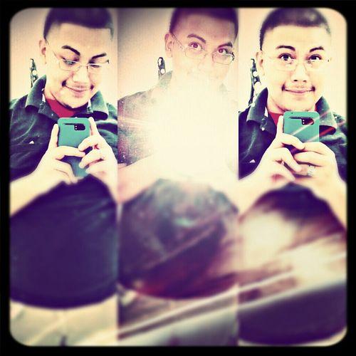 #Like?