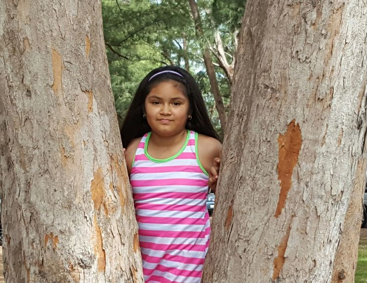 Aleah in a tree Aleah In A Tree Anna Maria Island Family Matters Family Time Niece  Love This Girl Pretty In Pink Florida Life Loving Life