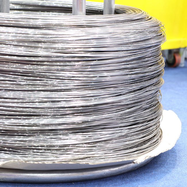 Metal Stack Silver Colored Close-up Steel No People Alloy Focus On Foreground Business Silver - Metal Plate Indoors  Industry Shiny Machinery Still Life Technology Equipment Aluminum Wire Rod