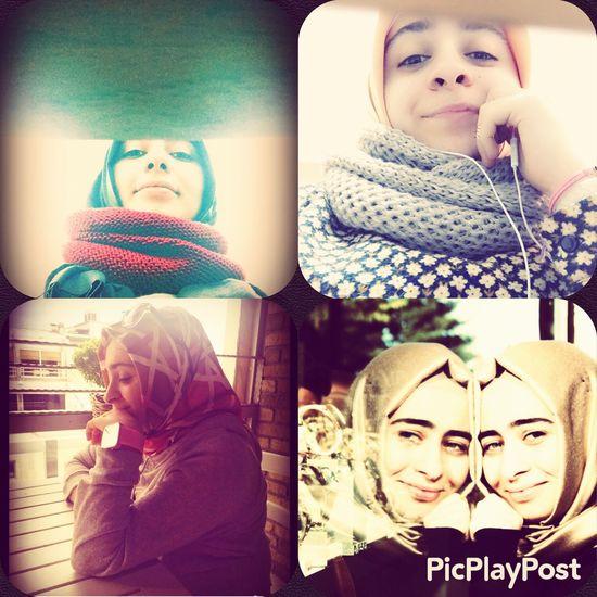 😍💕 First Eyeem Photo