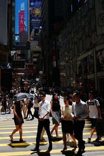 Urban Lifestyle Wirokesuma F3
