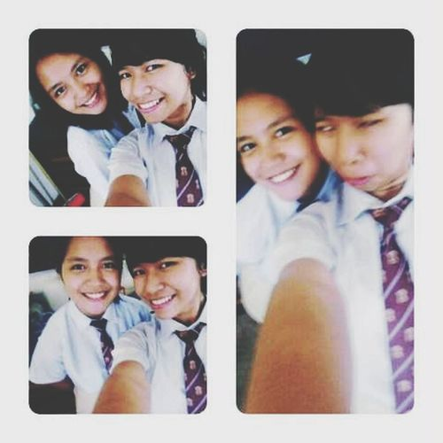 Friends Science Perfect Funny alynda and me