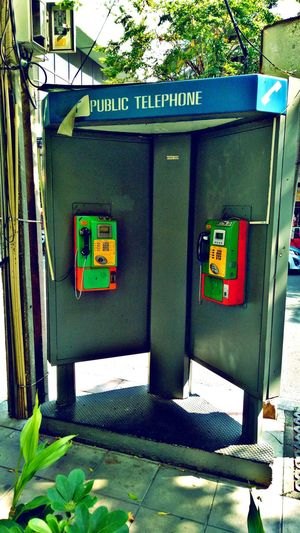 Telephonephoto Telephone Photography Telephone Telephone History Telephone Story Telephone Box Telephone Coin Telephone Colors Communication Pay Phone Green Color Telephone Booth