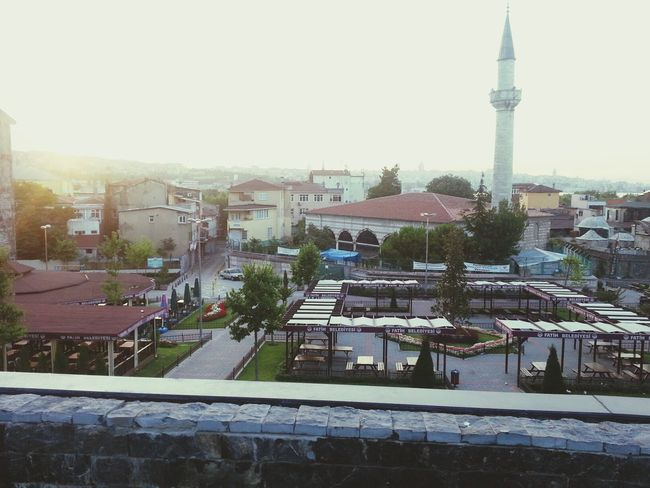 Istanbul Fatih Balat