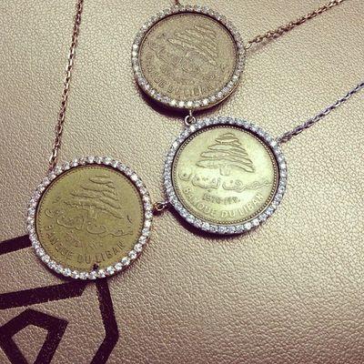 Proud to Be Lebanese #Lebanon #independence #musthave #luxury #elegant #instagood # #AntoineSaliba #Handmade #jewels #biggest #online #jewelry #store Independence Elegant Store Lebanon Jewelry Handmade Online  Jewels Luxury Instagood MustHave Biggest Antoinesaliba