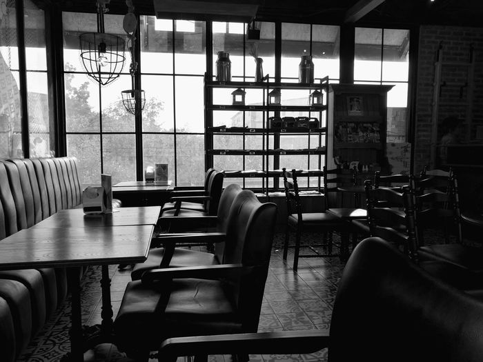 No one here,,,,