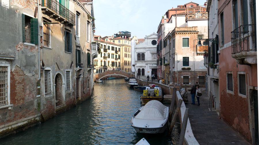 Venedig Venice, Italy
