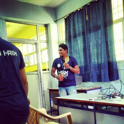 Hahahaha Irix2012 Dmodar