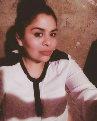 That's Me Hello World Hi! Mexican Girl Salgo Rara 😝😜 Taking Photos