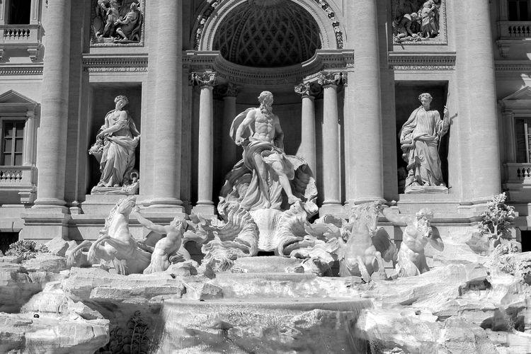 Fontana Di